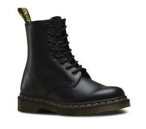 Dr martens 1460 SMOOTH Size UK 7