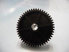 Mardave V1148 48 Tooth Gear kamtec/larg it
