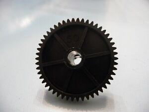 Mardave V1146 46 Tooth Gear kamtec/larg it