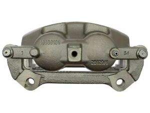 Front Left Brake Caliper For 2010-2011 Ford F150 S575NC