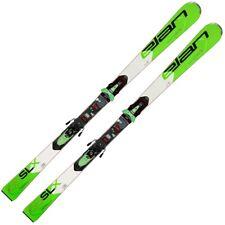 elan SLX Pro Fusion  Ski Slalom Carver  Saison 2019/20 (101123)