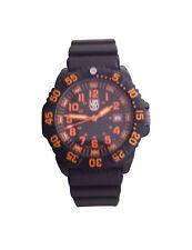 Luminox EVO Navy SEAL 3059 Watch for Men