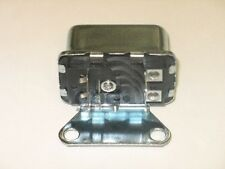 Global Parts Distributors 1711257 Air Conditioning Power Module