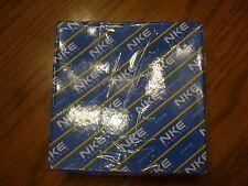 New NKE NU213-E-TVP3-SQ77 Bearing