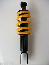 Nuevo Aprilia Trasero Shocker Rs125 Amortiguador 28cm suspensión Rs 125