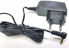 Gigaset Original Netzteil C707 SL400 SL350 SL350A SL400A SL780 SL785 SL910 2NEU!