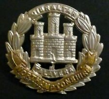 World War II British Collectable Military Badges