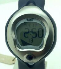 Nike WW0008401  blue blu harmony tech 100Mt WG53-4000 watch reloj