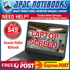 Unbranded/Generic Laptop Screens & LCD Panels for Acer