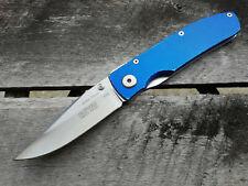 Klotzli KL200 Walker Design Klötzli Messerschmiede Swiss Knife Messer