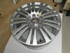 Mercedes-Original-Felgen E-Klassde W207  7.5x16 ET45