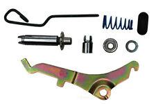 Drum Brake Self Adjuster Repair Kit Rear Right ACDelco Pro Brakes 18K61