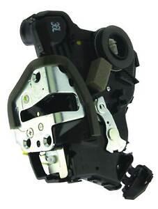 Aisin Front Driver Left Door Lock Actuator Motor DLT-009 for Toyota Matrix Scion