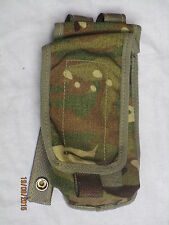 Osprey MK IV (MTP) Pouch Ammunition Sharp Shooter ,Multicam