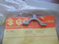NOS Suzuki OEM Holder Retainer Ring 73-77 TC100 TC 100 09399-14002