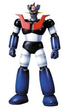 ACTION FIGURE  MAZINGA Z BANDAI MAZINGER Z MODEL KIT DA ASSEMBLARE