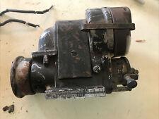 American Bosch Magneto 4232185 6 Ediv8