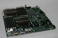 SUPERMICRO X8DT6-A-IS018 XEON LGA1366 EXTENDED-ATX MOTHERBOARD 2X E5603 48GB RAM