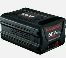 Powerworks Akku Lithium 60V 6Ah P60B6