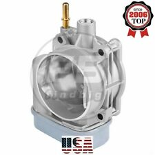 OEM Fuel Injection Throttle Body Assembly for GM Colorado Impala Hummer 217-2296