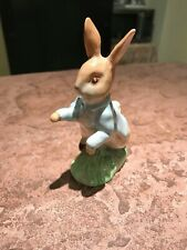 Vintage Beatrix Potter Peter Rabbit Royal Doulton, Beswick, England 1948