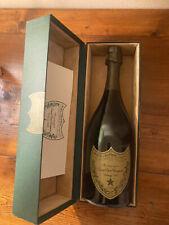 Dom Pérignon Vintage 1985 Astucciato