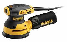 DEWALT Exzenterschleifer DWE 6423 280 watt