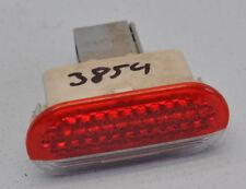 Skoda Octavia BJ 2001 reflector luz puerta cubrejuntas re li #3854-b44