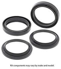 MSR 56-142MSR - Fork Dust Seal Kit Buell/Honda/Husqvarna/Kawasaki/Suzuki/Triumph
