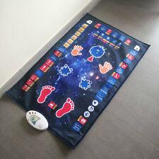 More details for salah mat educational interactive prayer mat & book for muslim children learn uk