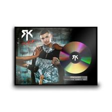 Disque D'or Rk Insolent