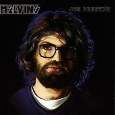 "The Melvins Joe Preston EP 12"" Vinyl Record! non lp songs kiss solo tribute NEW!"