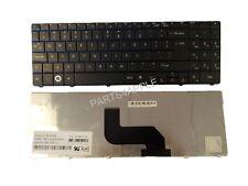 OEM Black New Gateway MS2273 MS2274 MS2285 MS2288 Series Keyboard Laptop US