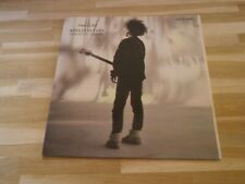 """THE CURE - Boys don't cry - 12"""" ! 883 937-1 ! fiction !"""