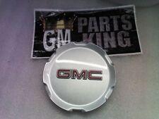 GMC GM OEM 10-17 Terrain Wheels-Center Cap 9597973