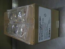 1 Karton Überlebensration flüssig ABC Nährflüssigkeit Hergestellt 2008 Epa BW