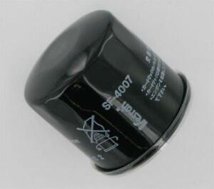 Vesrah SF-4007 Oil Filter