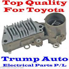 Alternator Voltage Regulator Toyota 4Runner Camry Celica Corolla Cressida
