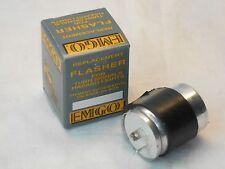 66-86712 EMGO 2-PRONG FLASHER RELAY FOR HONDA GL1100 CB750 CB900 38310-415-671