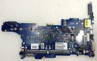 HP EliteBook 840 850 G1 802511-0C1 Mainboard Intel i5-4300U CPU Motherboard NEW