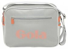 Gola Cross Body Bag Redford