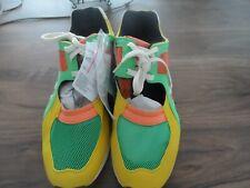 BNIB Limited Edition Adidas EQT Racing OG W Running Shoes size UK 11