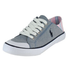 quality design 03d18 dbfdd Canvas US Size 5 Unisex Kids Shoes for sale  eBay