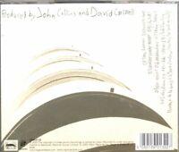 Tegan & Sara - If It Was You CD -Brand New-Still Sealed