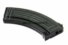 CYMA 150rd Mid-Cap Airsoft Toy Magazine For AK47 AK74 AK74U AK AEG C71 1PCS