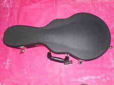 Gibson Mandolin A5-F5 Mandolin Case.  Mint Key Lock