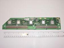 6871QDH115A YDRVTP LG 50PC5D-UC 50PC5DC Vizio VP50 HDTV10A Hp PL5072N x452