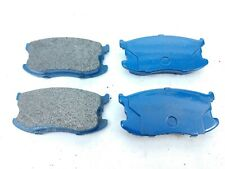 Disc Brake Pad Wagner Guardian Brake 65-297