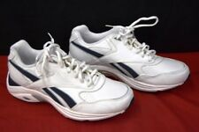 Classic Reebok DMX MAX Walking Shoes Size 12