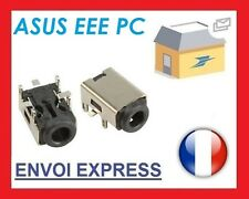 Connecteur alimentation ASUS Eee Pc eeepc 1101HA-MU1X-BK conector Dc power jack